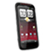 HTC Sensation™ XE with Beats Audio™ 01
