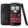 HTC Sensation™ XE with Beats Audio™ 02
