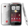 HTC Sensation™ XE with Beats Audio™ 03