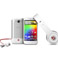 HTC Sensation&trade; XL with Beats Audio&trade; 04