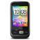 HTC Smart 01