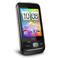 HTC Smart 03