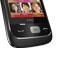 HTC Smart 04