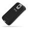 HTC Smart 05