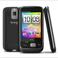 HTC Smart 06