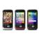 HTC Smart 08