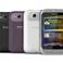 HTC Wildfire S 05