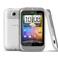 HTC Wildfire S 06