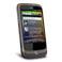 HTC Wildfire 03