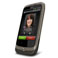 HTC Wildfire 04