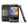 HTC Wildfire 05